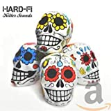 Songtexte von Hard‐Fi - Killer Sounds
