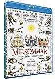 Midsommar [Francia] [Blu-ray]