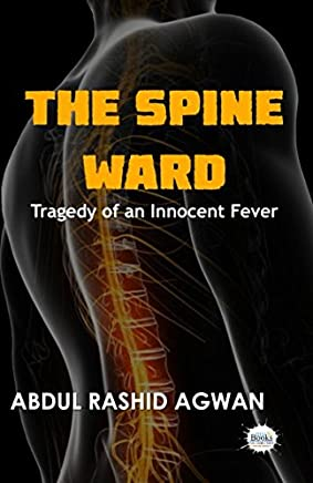 The Spine Ward