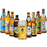 Oktoberfest Beer Hamper with