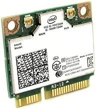 Placa de Rede WiFi/Bluetooth - Mini PCI-E - Intel Wireless-