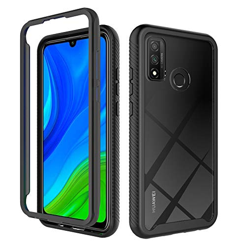 Huawei P Smart 2019 Precio Telcel marca QiongNi