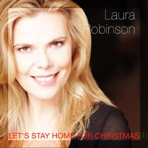 Laura Robinson