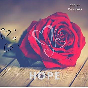 Hope (Instrumental Version)