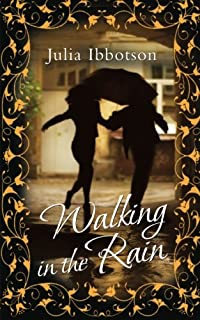 Walking in the Rain: How Do You Cope When Your Worst Nightmare Comes True?