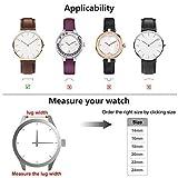 Zoom IMG-2 fullmosa cinturino 22mm orologio axus