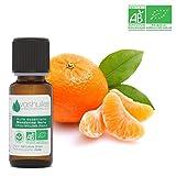 Huile Essentielle BIO de Mandarine verte - 20ml