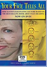 YOUR FACE TELLS ALL - Erik Kanto's Lecture on
