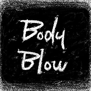 Body Blow
