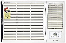 Best 8 Air Conditioner Brands in India in 2019 under 25000 Rupees