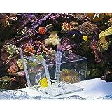 Aqua Medic Fish trap Fischfalle- Gorro de Pescado