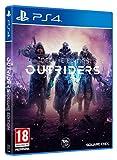 Outriders (+ Upgrade Gratuito alla Deluxe Edition) - PlayStation 4