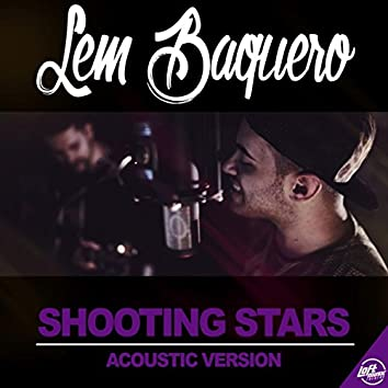 Shooting Stars (Acoustic Version)