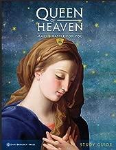 Queen Of Heaven Study Guide
