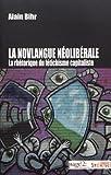 La novlangue néolibérale - La rhétorique du fétichisme capitaliste - Editions Syllepse - 04/05/2017