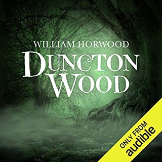 Duncton Wood                   By:                                                                                                                                 William Horwood                               Narrated by:                                                                                                                                 Gareth Armstrong                      Length: 23 hrs and 42 mins     4 ratings     Overall 4.5