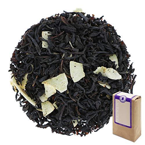 Kokos - Schwarzer Tee lose Nr. 1152 von GAIWAN, 250 g