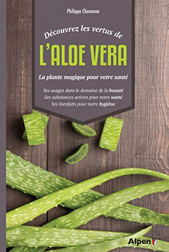 LAloe Vera