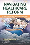 Image of Navigating Healthcare Reform: An Insider's Guide for Nurses and Allied Health Professionals