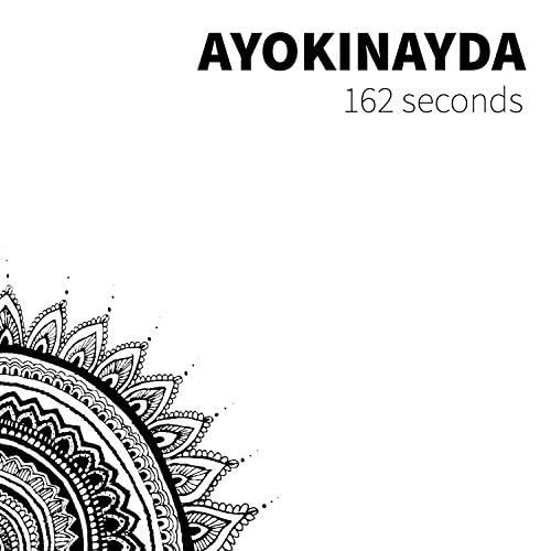 Ayokinayda