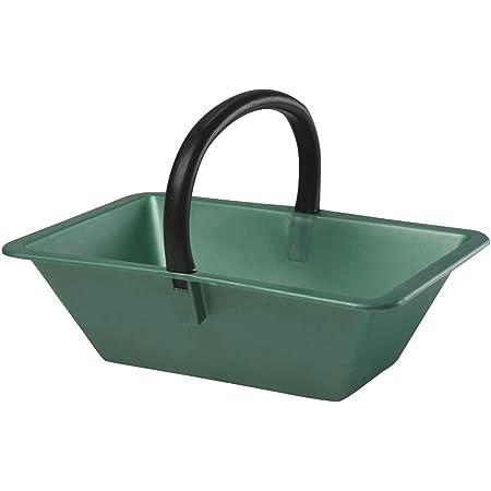SHINEHUA Panier de cr/épines pour /évier /Étag/ère dangle Triangulaire pour /évier avec Ventouse Support de Rangement pour /évier pour Organisateur de bo/îte de Savon de Cuisine de Salle de Bain
