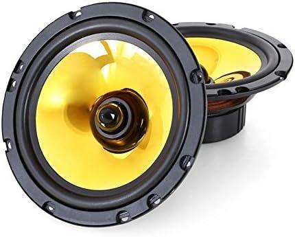 Am Höchsten Bewertet In Auto Einbau Lautsprecher Und Nützliche Kundenrezensionen Amazon De