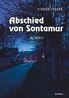 Abschied von Sontamur: Roman