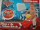 Kiddieland - Correpasillo Disney (35535)