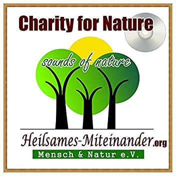 Charity For Nature-  Sounds Of Nature