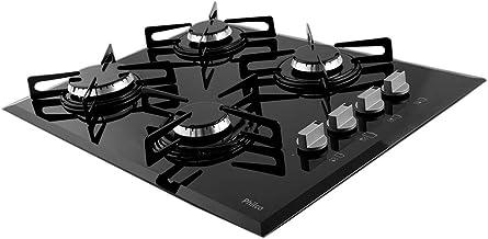 Cooktop Cook Chef 4