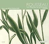 Les Rêveries du promeneur solitaire - Thélème - 04/02/2004