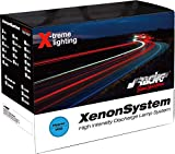 Lampade Kit Xenon Simoni Racing