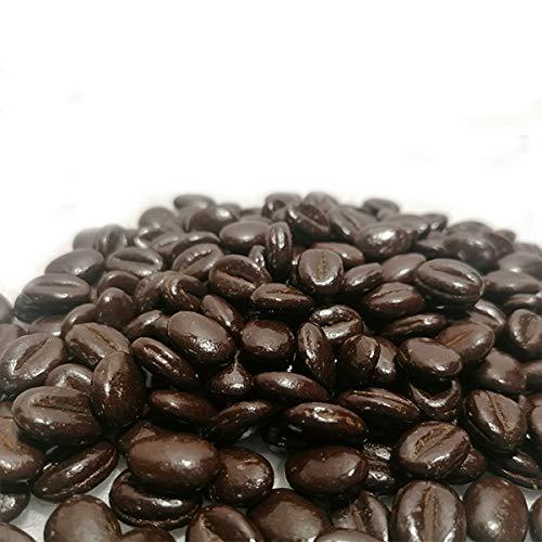 Chicchi di Caffè al Cioccolato, 250gr , per decorazioni da pasticceria
