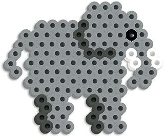 Best elephant perler beads Reviews