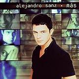 Mas by Sanz, Alejandro (1997) Audio CD