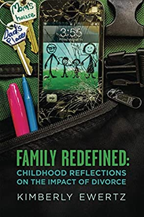 Family Redefined