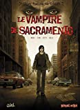 Le Vampire de Sacramento
