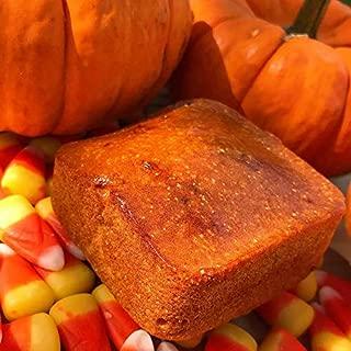 Best pumpkin spice rice cakes Reviews
