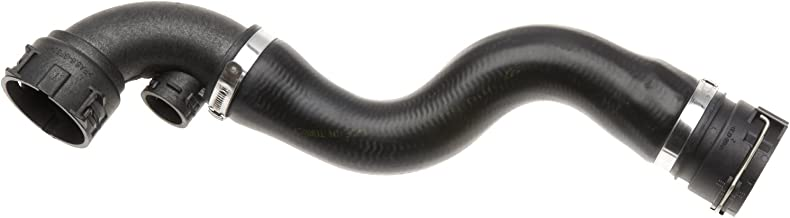 ACDelco 22709M Professional Upper Molded Coolant Hose