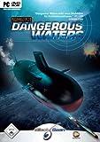 Black Bean Dangerous Waters - Simulador de barcos
