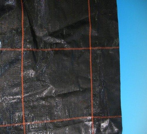 Natursache Kompostplane (2 m breit)
