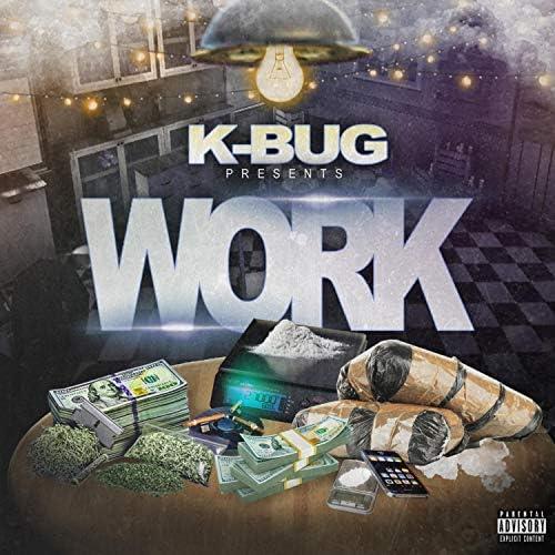 K-Bug