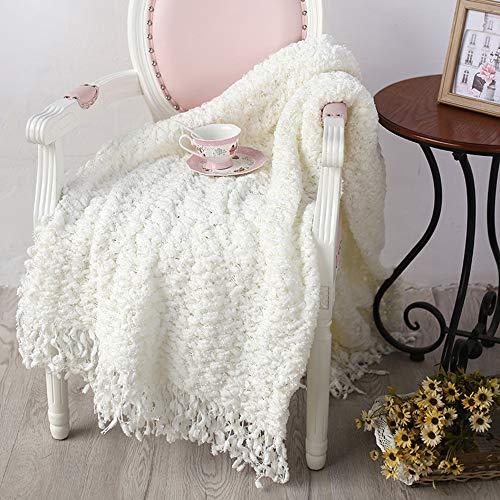 sillón para la cama de la marca XHHXPY