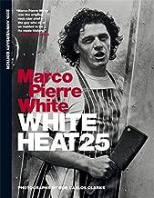 Best white heat 25 book Reviews