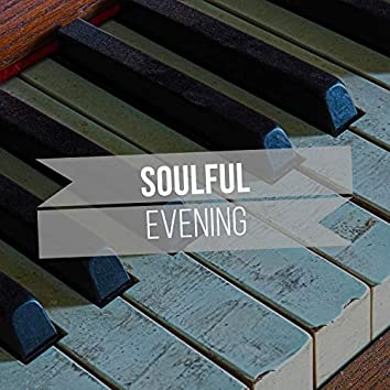 Soulful Evening Therapy Rhythms