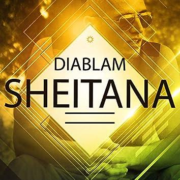 Sheitana