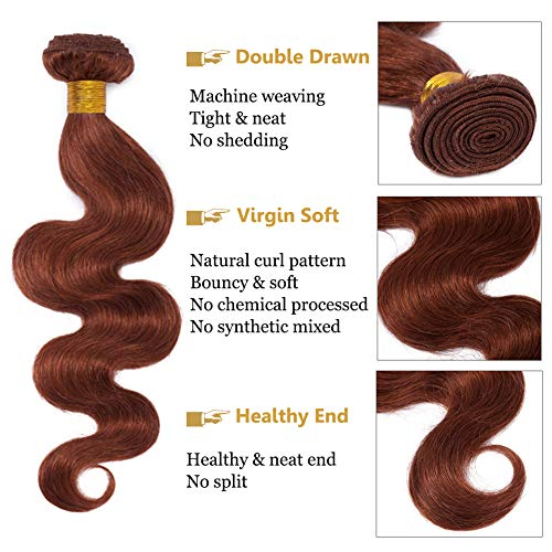 33 hair color weave _image0