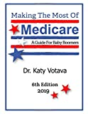 Making the Most of Medicare: A Guide for Baby Boomers
