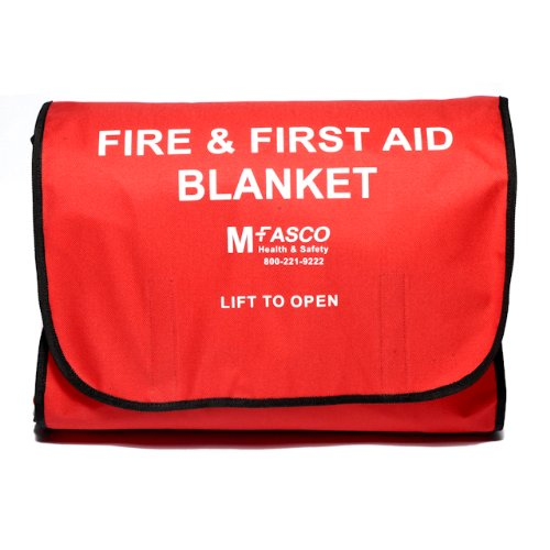 Michigan First Aid Kit