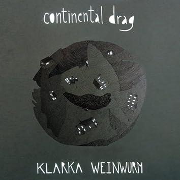 Continental Drag